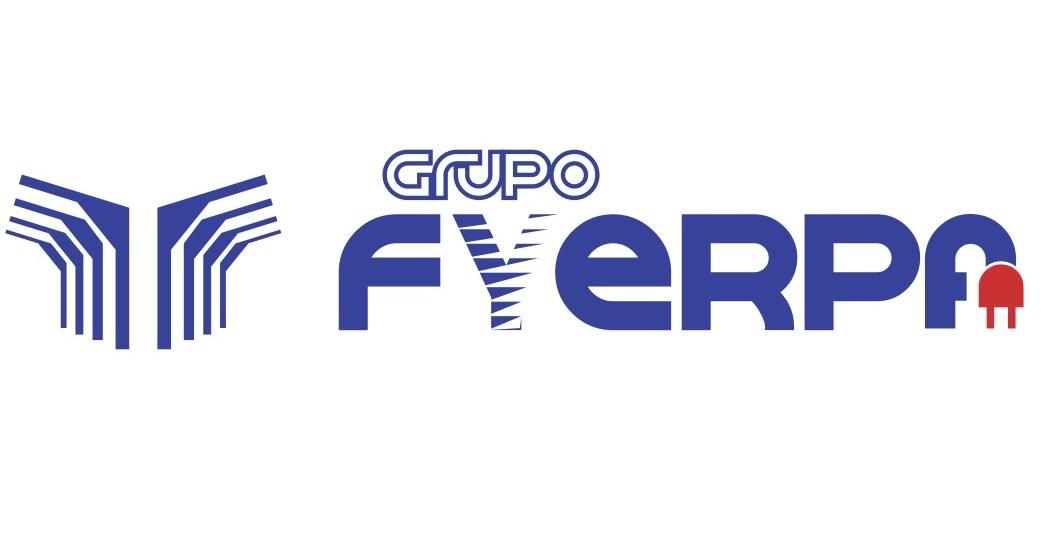 Grupo Fyerpa
