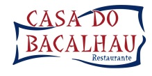 Restaurante Casa Do Bacalhau