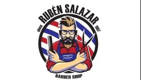 Barbería Rubén Salazar