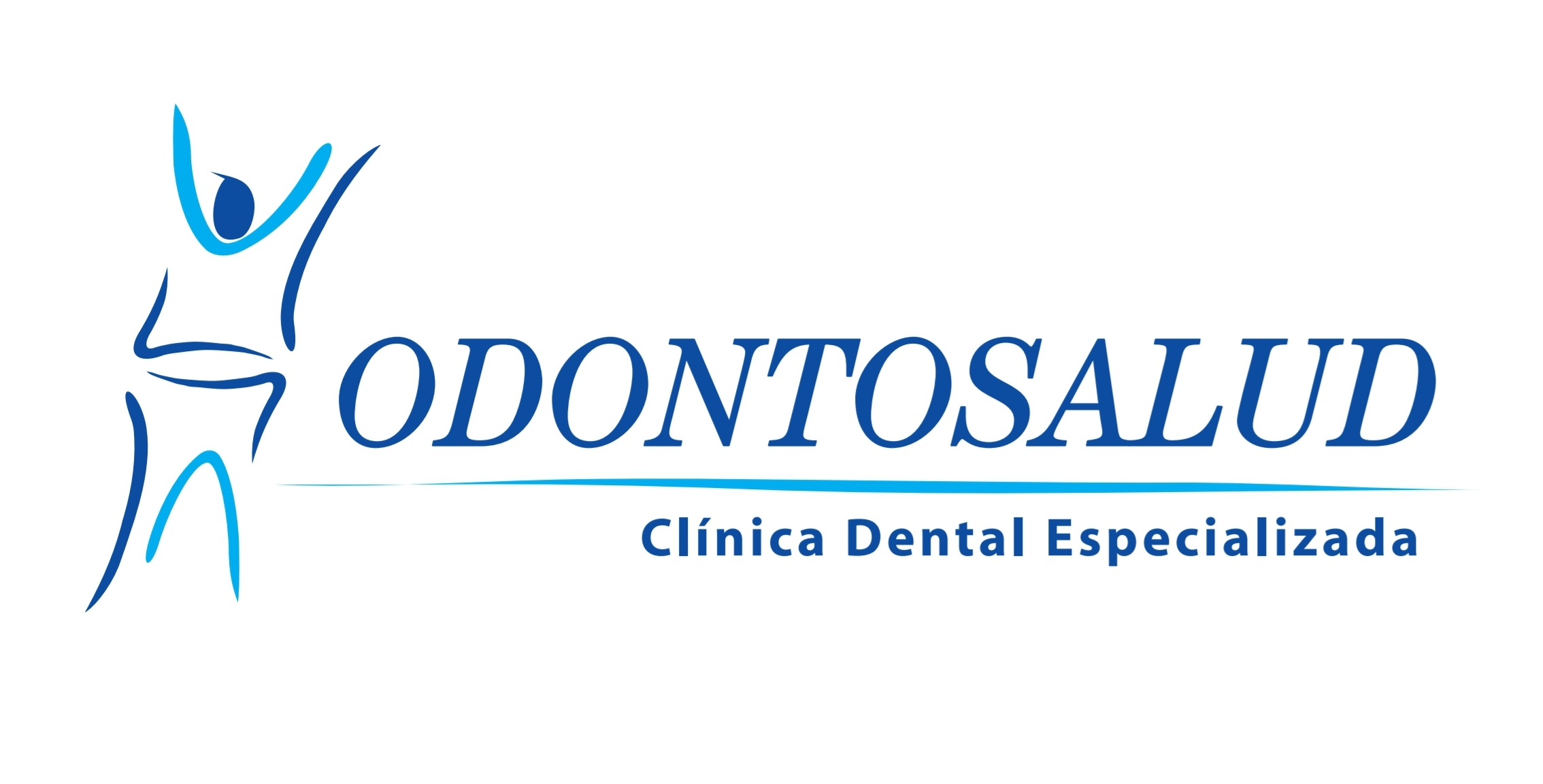 Odontosalud - Clínica Dental Especializada